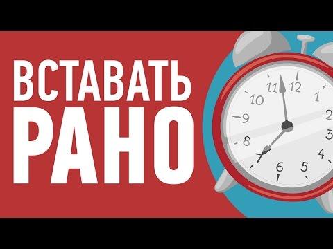 Капсулы для похудения купить в интернет магазине москва