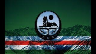 Chechen Prikol 2017 New