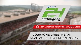 Dont miss one of the most actionpacked weekend of racing at Nurburgring