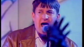 The Beautiful South - Perfect 10 - Top Of The Pops - Friday 30 October 1998
