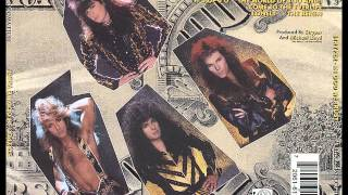 Stryper   05  The writings on the wall