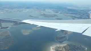FLY JAMAICA I Boeing 767-319ER [JFK - KIN]