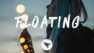 Alina Baraz Feat. Khalid   Floating (Lyrics) Filous Remix