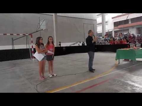 Video Youtube Pau Boada