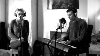 Sam Dawson  - Warmness On The Soul (Cover)