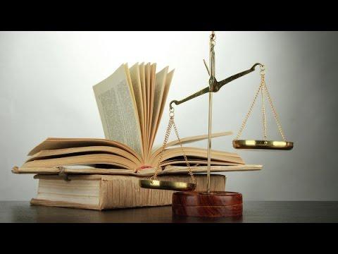 Процессуальное право гражданский и арбитражный процес