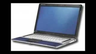 JESUITS - 'gadget' Ep88 - Gateway T-6836