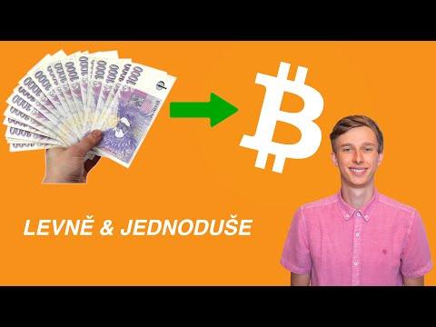 Bitcoin pasikartojantys mokėjimai