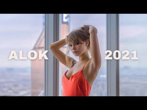 ALOK MIX 2021🌍MELHORES NA BALADA JOVEM PAN 2021🌍MÚSICAS ELETRÔNICAS 2021