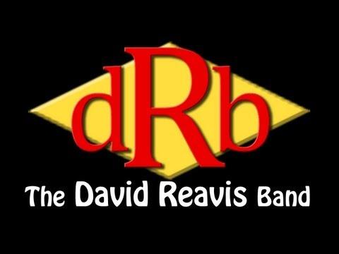 Meet the David Reavis Band