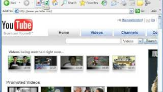 XHTML Tutorial - Introduction