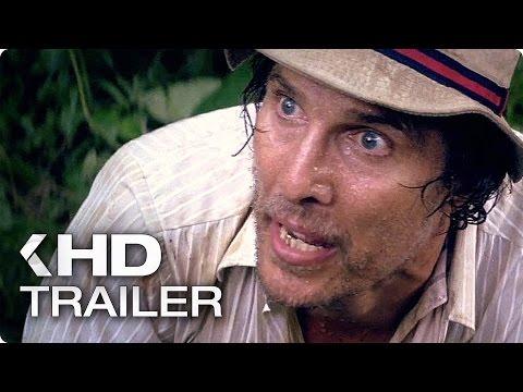 Movie Trailer: Gold (1)