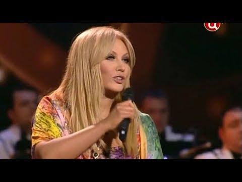 Antique Clock - Старинные Часы - TPovaliy Lyrics – Taisiya Povaliy - RUSSIAN