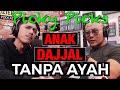 Download Lagu PICKY PICKS ANAK DAJJAL TANPA AYAH.. EXCLUSIVE - SEDIH.. Inspirasi. Mp3 Free