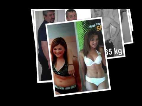 Medicine di metodo di perdita di peso