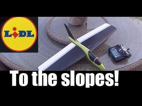 lidl-glider-sloping