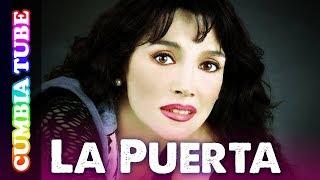 La Puerta - Gilda  (Video)