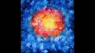 Kaleidoscope World ( Lyrics )