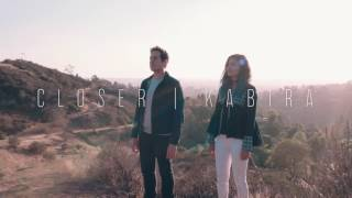 Kabira by English and Hindi full song (cover) by vidya vox