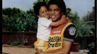 Jermaine Jackson - Maybe Next Time