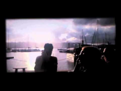 Holiday Murray - Antagonizer