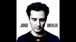 Jorge Drexler   don de fluir