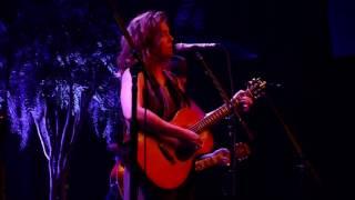 Brandi Carlile -  Beginning To Feel The Years & Again Today - 6/1/16 - Hampton Beach Ballroom