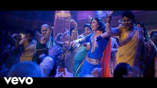 Gori Tere Pyaar Mein|Kareena Kapoor|Imran Khan - YouTube