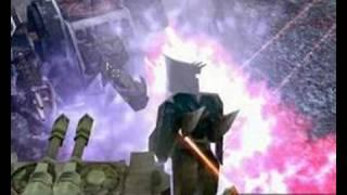 WARHAMMER-HMKids-Set the World of Fire--E-Type
