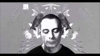 07 - Non Correre - Fabri Fibra (Guerra e Pace)