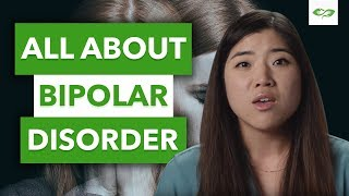 What Is Bipolar Disorder? - Understanding The Symptoms & More