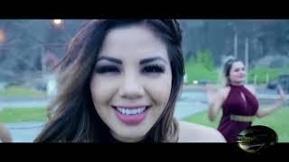 Mix Cumbias Bailables Variados 2018 - (Dj Anthony - Perú)