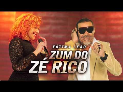 Música Zum do Zé Rico