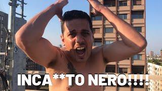 INTER-BOLOGNA 1-2 INCAXXATO NEROOOO!