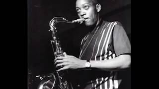 Sonny Stitt - Body and Soul
