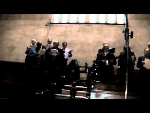 FSPC - 31 Oct 2010 - Anthem -