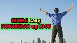 Benjamin Franklin's Powerful Quote | Motivational speech tagalog | Brain Power 2177