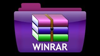 Como Descargar E Instalar Winrar Full + Crack En Español | Para Windows 10, 8.1 Y 7 | X32 & X64 Bits