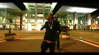 LIL E FEAT. STARLITO & LIL MACK - COMING FROM WHERE IM FROM (OFFICIAL VIDEO)