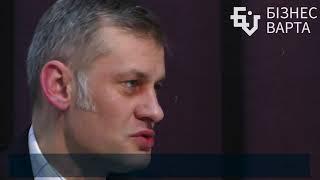 Руслан Сидорович у програмі «Омбудсмен: business&law» з Ольгою Матвіївою