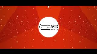VAINA LOCA - CUE DJ  ( OZUNA FEAT MANUEL TURIZO )