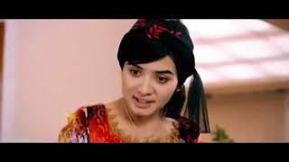 Farzandim 2 [ uzbek film 2013]