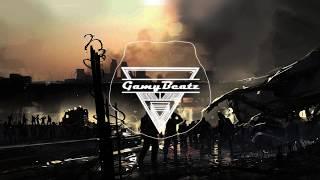 Sickick Infected | Bass Boosted | GamyBeatz Studio.