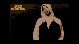 Joe Budden - In The Air