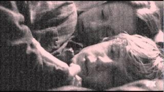 Tate and Violet-LackLuster Love