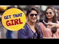 Download Video How To Get A Girl Friend | Boys Must Watch | Social Experiments In India | Wassup India