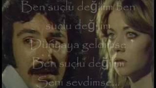 Ferdi Tayfur - Bir BiLsen