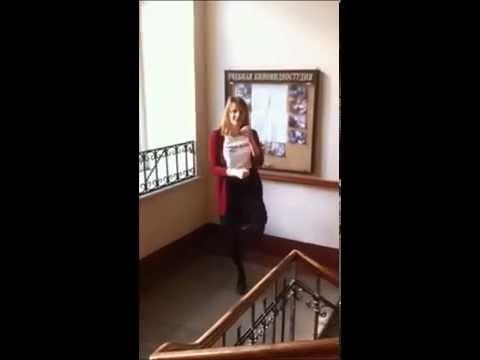 Sesso con matura un ucraino