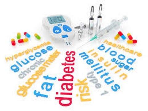 Insulin es produziert