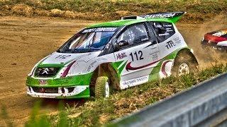Calendrier Autocross Ouest 2019.Videos Breizh Cross Tour